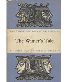William Shakespeare: THE WINTER'S TALE