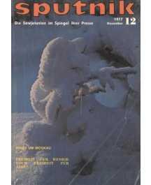 SPUTNIK 12/1977