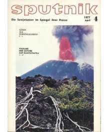 SPUTNIK 4/1977