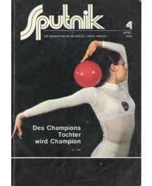 SPUTNIK 4/1978