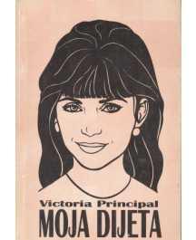 Victoria Principal: MOJA DIJETA