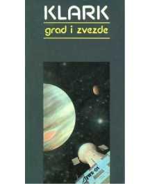 Arthur C. Clarke: GRAD I ZVEZDE