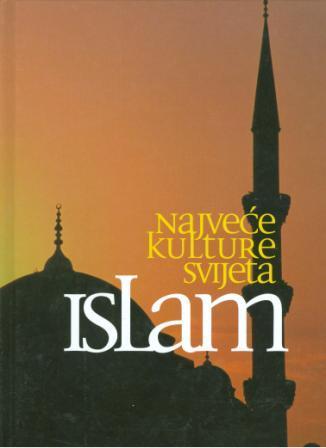 Miriam Meier: ISLAM