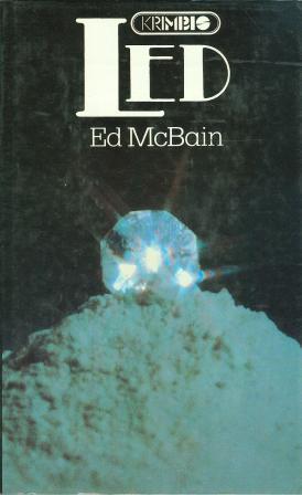 Ed McBain: LED