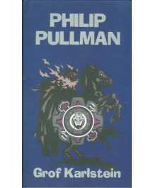 Philip Pullman: GROF KARLSTEIN