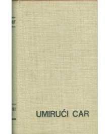 Karl May: UMIRUĆI CAR