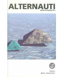 ALTERNAUTI