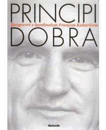 Franjo Kuharić: PRINCIPI DOBRA