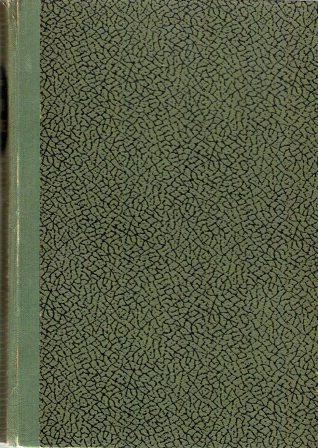 E. Mayerhofer: LEKSIKON PREHRANE