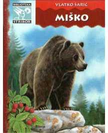 Vlatko Šarić: MIŠKO