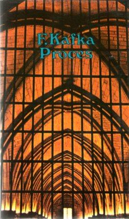 Franz Kafka: PROCES