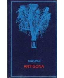 Sofokle: ANTIGONA