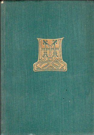 Fjodor M. Dostojevski: SELO STEPANČIKOVO