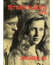 FILMSKA KULTURA 173/88
