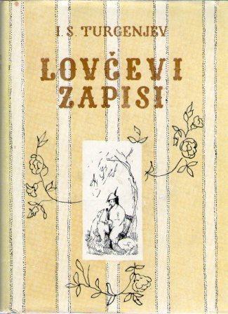 Mala kućna biblioteka - Page 3 Products-Ivan_S._Turgenje_51481b1ed68c5