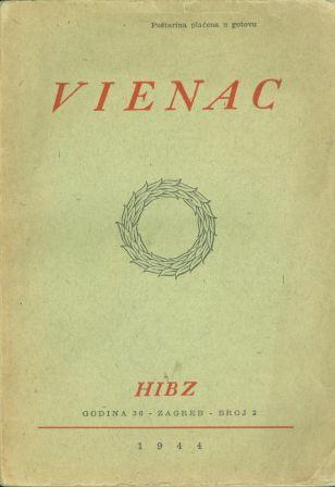 VIENAC 2