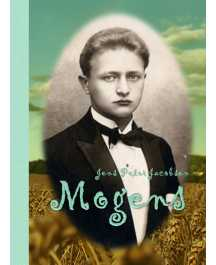 Jens Peter Jacobsen: MOGENS