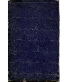 Camille Flammarion: POSLJEDNJI DANI LJUDI
