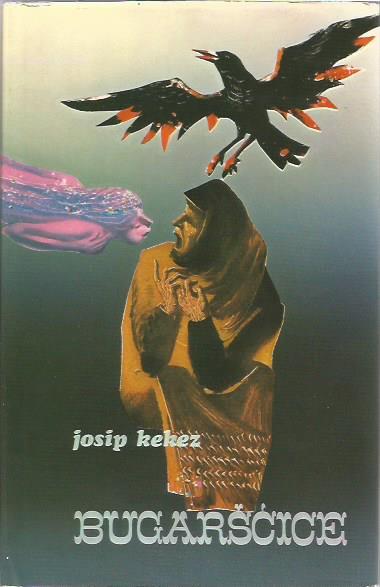 Josip Kekez: BUGARŠĆICE