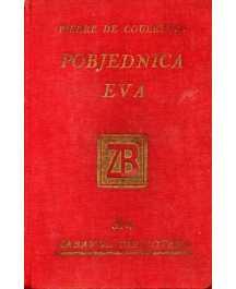 Pierre de Coulevain: POBJEDNICA EVA