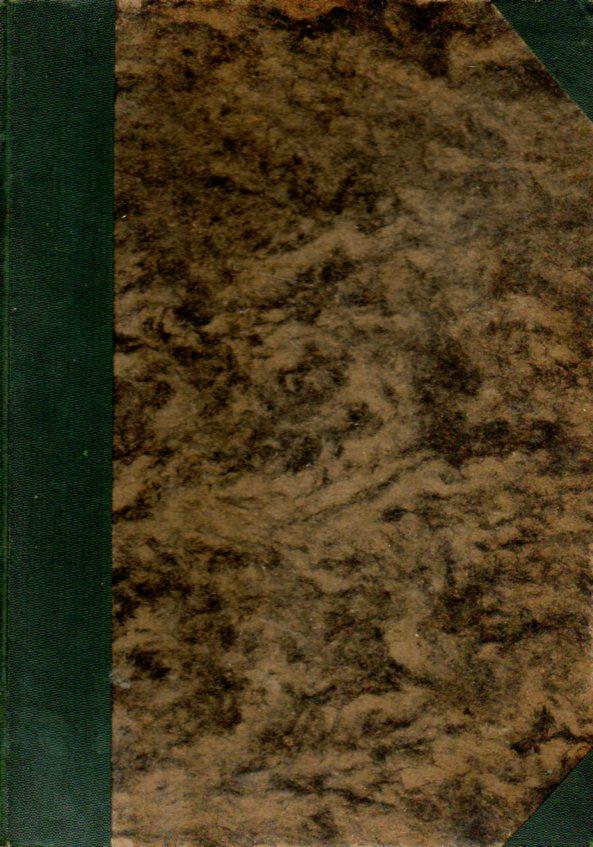 Niccolo Machiavelli: KNEZ