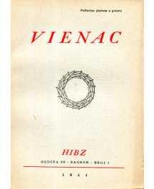 VIENAC 1