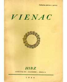 VIENAC 3