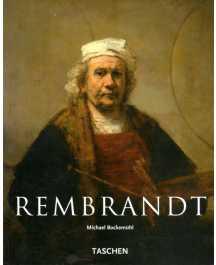 Michael Bockemuhl: REMBRANDT