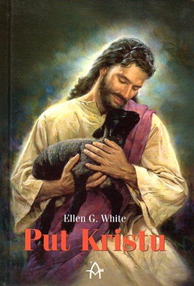 Ellen G. White: PUT KRISTU