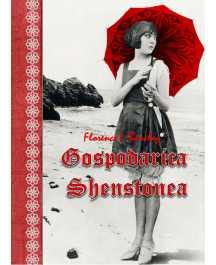 Florence L. Barclay: GOSPODARICA SHENSTONEA