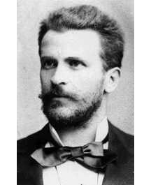 Eugen Kumičić
