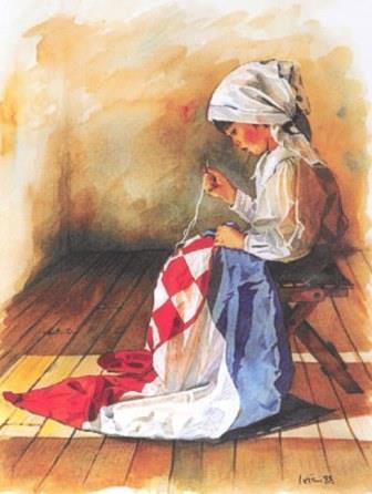 Hrvatska Domoljubna Knjižnica